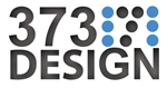 373DESIGN is a creative Web design and Web development studio in Harrisonburg, VA